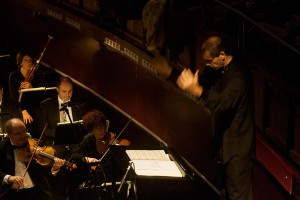 Orquesta-II